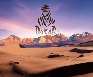 dakar_2012