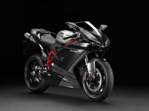 2013-Ducati-Superbike-848EVO-CorseSE4