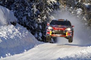 60.-Ruotsin-ralli-21-WRC-autoa_opengraph