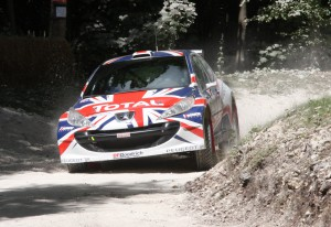 Kris_Meeke_in_Peugeot_207_S2000_-_Flickr_-_exfordy