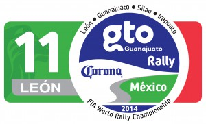 Logo_Rally_Mexico_2014_Oficial
