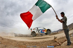 Rally-Mexico-Ogier