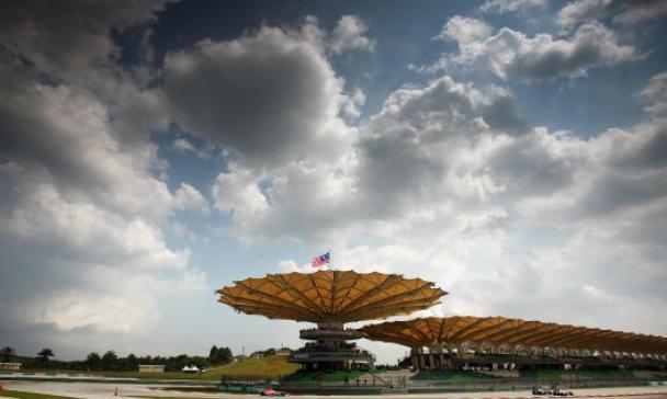 hrt-malasia-2011