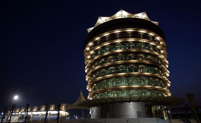 gp-bahrein-f1-2013