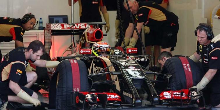 F1-Formula1-ProyectoF1-Pastor-Maldonado-Lotus-755x380