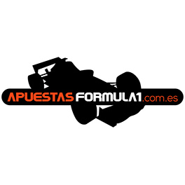 Posicion al final de la 1ª vuelta. GP de China